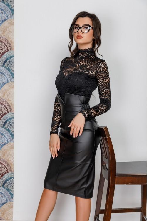 c83a5387f4a Купить женскую юбку от производителя в Одессе. Интернет магазин ...