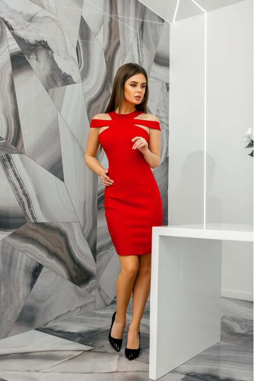 31f31167c8b Красивые и стильные женские платья купить в Одессе онлайн